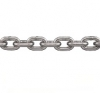 زنجیر استنلس استیل Grade 316L Stainless Steel Lifting Chain