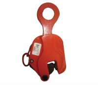 ورق گیر عمودی TOHO Vertical Lifting Clamp