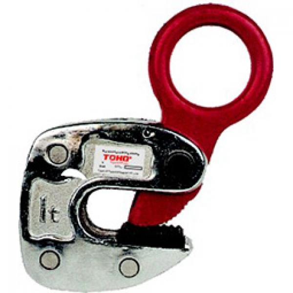 ورق گیر افقی TOHO - JPD Lifting Clamp