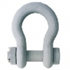 شگل نعلی کروزبی CROSBY G-2130CT & G-2140CT Shackles