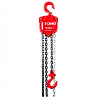 جرثقیل دستی - زنجیری TOHO HSZ-622A Chain Block